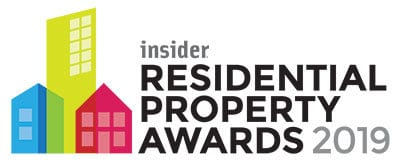 Cara Brickwork Projects Nominated for The North West Residential Property Awards