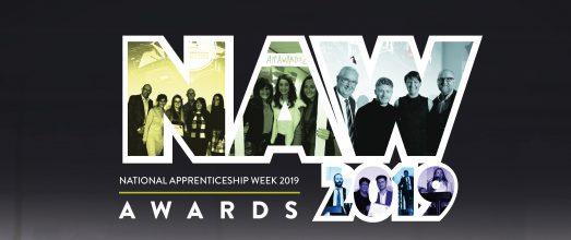 Cara Brickwork Apprentice nominated for Award