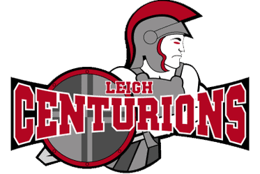 Cara Brickwork Extends Partnership With Leigh Centurions